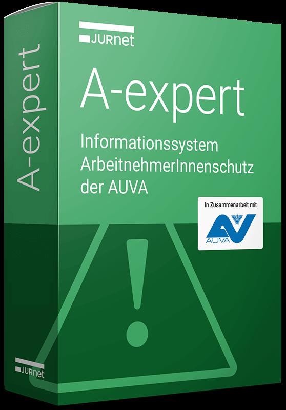 A-expert