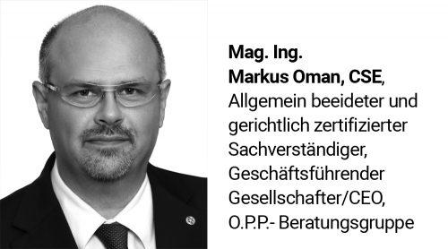 Das Modul Datenschutz ist nach einer gemeinsamen Idee des Verlag Österreich und O.P.P. entstanden.